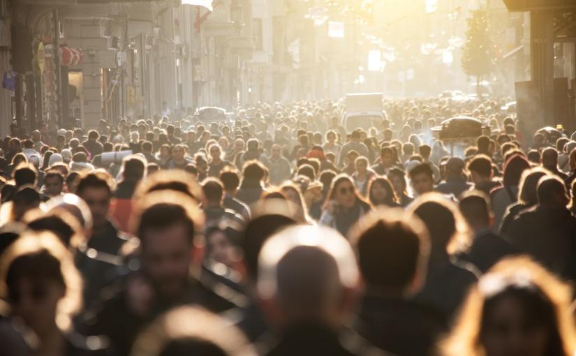 L'écologie : 4 hypothèses pour comprendre pourquoi le monde s'enfiche