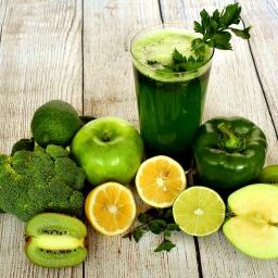 Les 7 aliments végétaux qui contiennent le plus de fer