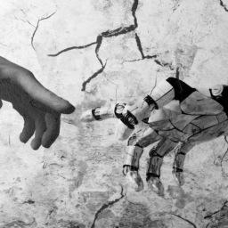 Intelligence artificielle contre Intelligence naturelle : l'être humain devient-il obsolète ?