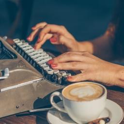 Quand l'écriture devient une thérapie